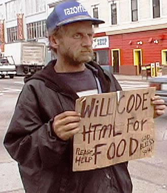 homeless_code_for_food.jpg