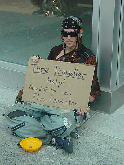 homeless_time_traveler.jpg