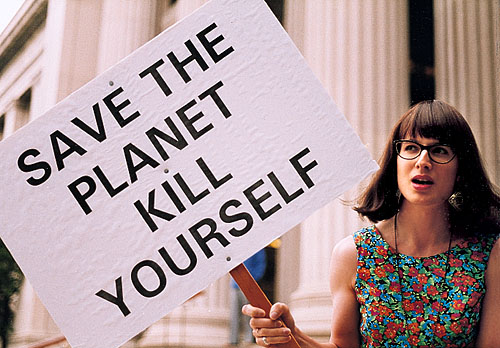 save_planet_killself.jpg