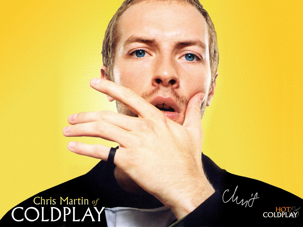 Coldplay__Chris_Martin___Have_You_Never_Been_Yellow.jpg