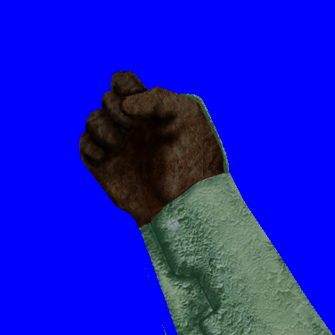 fist_idle1.png