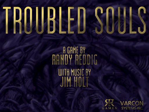 Troubled_Souls_Custom_Cover.png