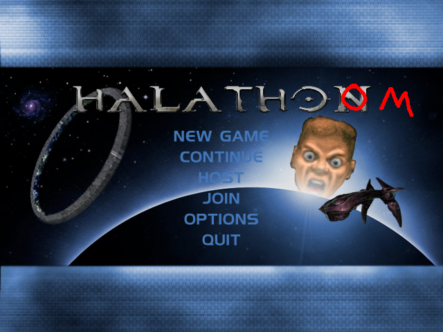 halathon_title_screen.jpg