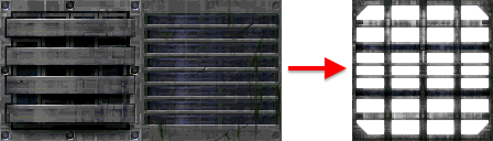 Water_Grates____Lava_Light.png