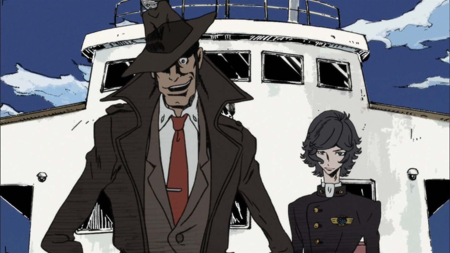 lupin_the_third_episode_1_021.jpg
