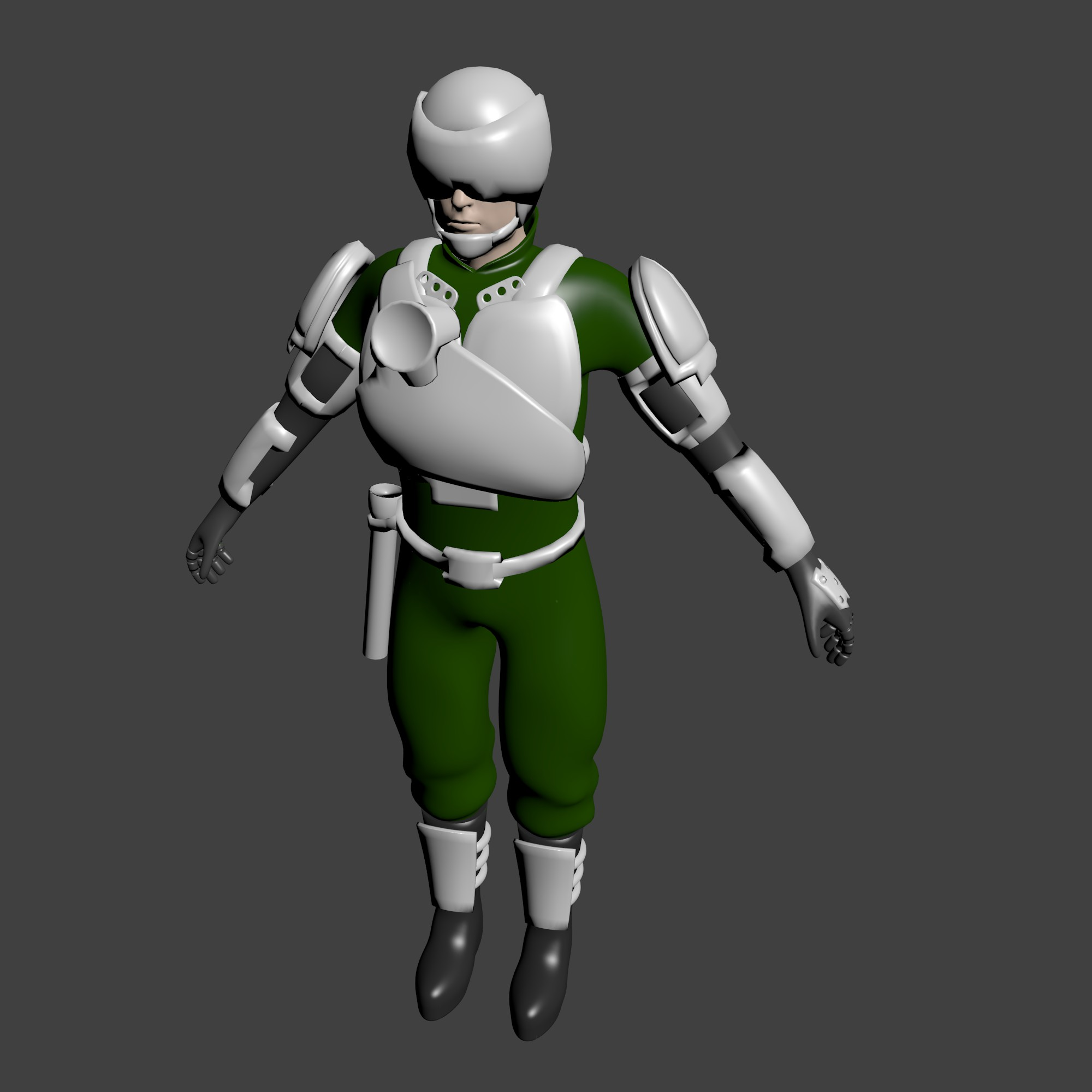 Security Officer Progress 2.jpg