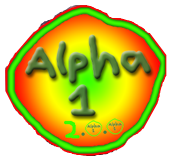 officialunofficialalphayugeicon.png