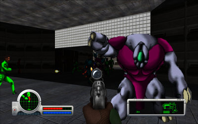 TheRose_0002.jpeg