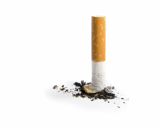 cigarette-butt-2.jpg