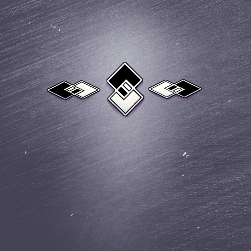 bungie - spht38grey.png