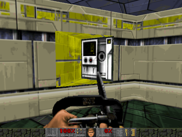 Screenshot_Doom1.png