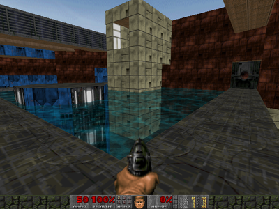 Screenshot_Doom2.png